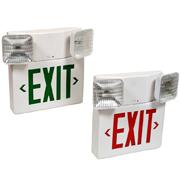 Emergency Lighting & Inverter System Maintenance, Inspection, Testing & Sales
